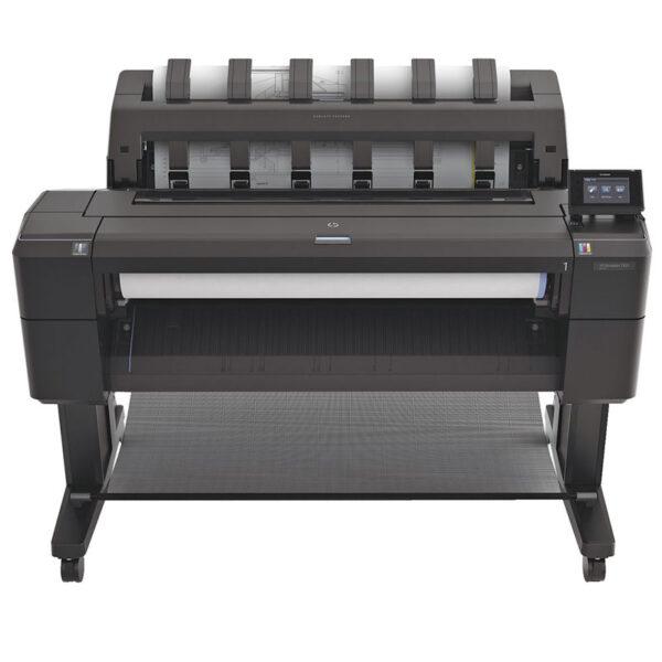 HP Designjet T920 ePrinter