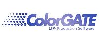 logo_colorgate_software