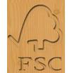 Supporti FSC