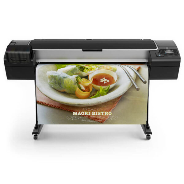 HP Designjet Z5400 ePrinter