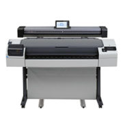 Scanner Contex sd one mf 44