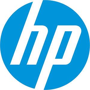 FPS HP Gold Partner