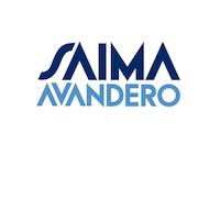 Logo Saima_Tavola disegno 1