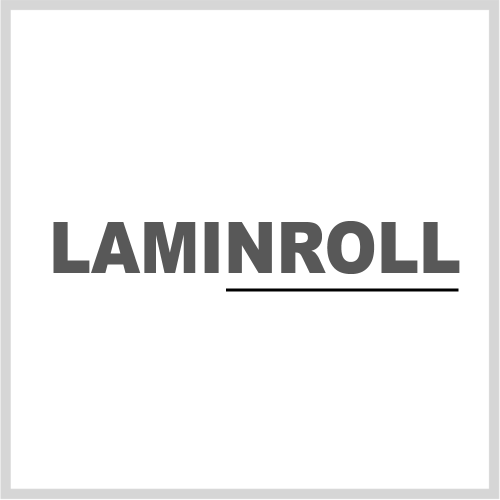 Laminroll